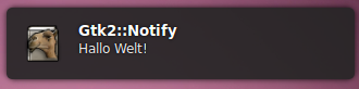 Desktop-Notify-01.png
