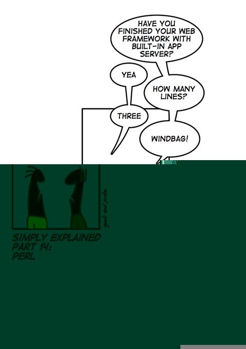 simplyexplained14.jpg