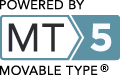 Powered by Movable Type 5.2.10